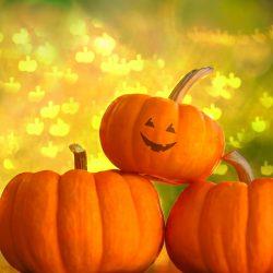 Супер скидка в честь Хелоуина