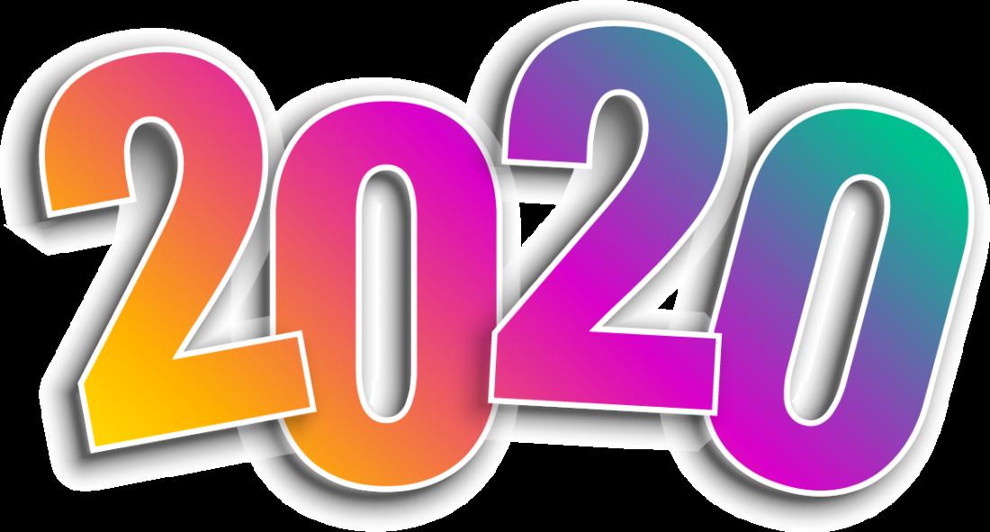 Знакомьтесь, Крыса 2020