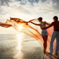 Прием на Курс «Родственные Души» Найди свою любовь и счастье!
