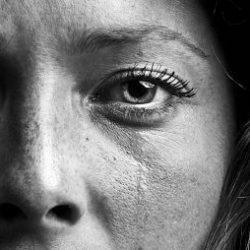 7 привычек несчастливых людей