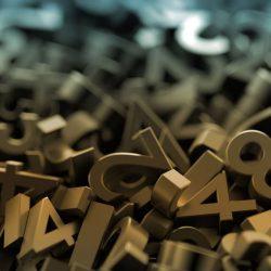 Число Гуа — Создай свой оазис