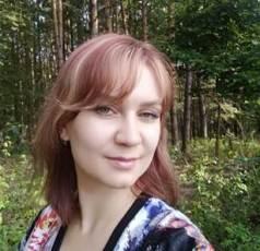 Лидия, таролог