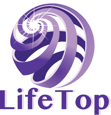 LifeTop - воплощай мечты!