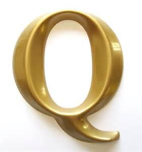 Q12 - технология